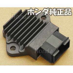 純正 レギュレター レギュレーター NSR250R(MC21/MC28)CB400SF(NC31)C...