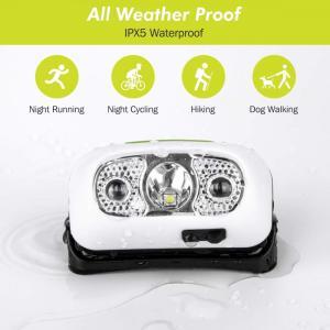 ・耐久性- 大雨、雪などの悪天候下やトレイルランニングにおける耐衝撃性にも耐えられる仕様設計になって...