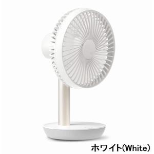 ・コードレス・コンパクト(高さ:26cm、重さ:460g)  ・1回のフル充電で最大20時間も使える...
