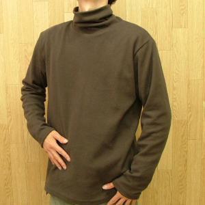 型紙  メンズ タートル/ハイネック ニット生地向けカット済みパターン knit-yamanokko
