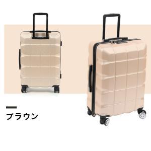 スーツケース  軽量 旅行バッグ キャリーケース キャリーバッグ   大容量 多色選択 出張用 ファスナータイプ ハードケース 20インチ|knit