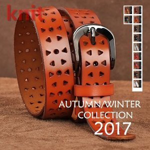 ベルト メンズ ベルト レディース カジュアル  ベルト レディース ベルト ビジネスベルト 革|knit