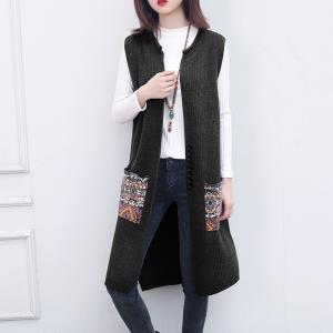 製品の説明 銘柄:flubiflous 項目タイプ:上着類及びコート アウターウェア・タイプ:ベスト...