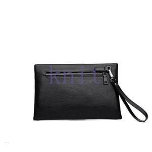 財布 メンズ 男性用 スケルトン パンク レジャー 商務 新作GBB203|knit