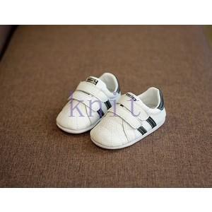 ベビーシューズ スニーカー キッズ 子供靴 子供シューズ ベビー靴 男の子 女の子 春新作  新作 可愛いGYEC-AL362|knit