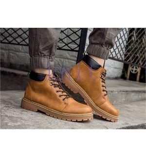 レインシューズ メンズ 男性用 レインブーツ 雨靴 防水 雨具 梅雨 雨対策 サイドゴア 軽量  雨の日グッズ オシャレGYX-AL152|knit