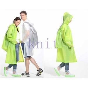 レインコート レディース メンズ 自転車用 レインポンチョ 合羽 バイク 雨具 カッパ レインウェア レイングッズ アウトドア 雨の日グッズGYX-AL179 knit