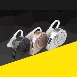 イヤホン bluetooth ワイヤレス 高音質 重低音 ブルートゥース ヘッドホン アイフォン アンドロイド スマホ スポーツ ランニング 片耳GZAH-AL113|knit