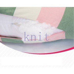 抱き枕 抱かれ枕 マタニティ まくら 多機能 妊婦 U型枕 ボディピロー 抱きまくら 妊婦用 クッション マタニティ枕 サポートクッションJFYD-AL272|knit
