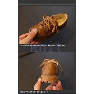 子供靴 フォーマルシューズ 革靴 キッズ 男の子 女の子 通学 通園 子供シューズ フォーマル靴 入園式 入学式 発表会JTXQ1-AL244|knit