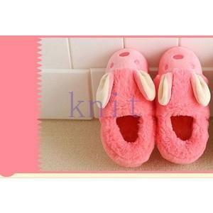 フォーマルシューズ 女の子 子供靴 キッズ・ジュニア 秋冬 新作 フォーマル靴 結婚式 入学 入園 もこもこ 可愛い 裏起毛JTXQ3-AL259|knit