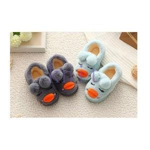 フォーマルシューズ 女の子 子供靴 キッズ・ジュニア 秋冬 新作 フォーマル靴 結婚式 入学 入園 もこもこJTXQ3-AL268|knit