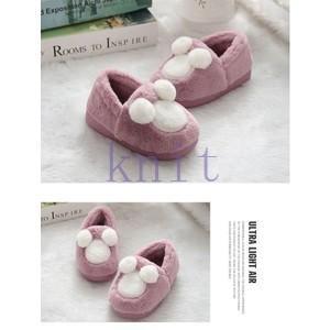 ルームシューズ スリッパ キッズ 子供靴 シューズ 室内履き ボアスリッパ 男の子 女の子 男の子 もこもこ あったか 冬 可愛い 室内用 ミッキーJTXQ3-AL275|knit