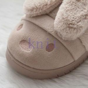 ルームシューズ スリッパ キッズ 子供靴 シューズ 室内履き ボアスリッパ 男の子 女の子 男の子 もこもこ あったか 冬 可愛い 室内用 親子JTXQ3-AL281|knit