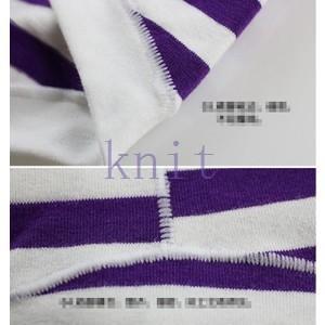 メンズ ボクサーパンツ 4枚セット ストレッチインナー 男性下着 ボクサーブリーフ 通気性良い 快適 オシャレJXKF-AL253 knit