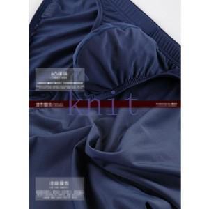 ブリーフ ビキニブリーフ メンズ Tバック 4枚セット ストレッチインナー 男性下着 通気性良い 快適 オシャレJXKF-AL259 knit