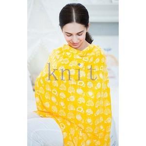 タオルケット ブランケット バスタオル 新生児 子供服 ベビー服 赤ちゃん 赤ちゃん用カバー ベビー用品 可愛いJYED-AL24|knit