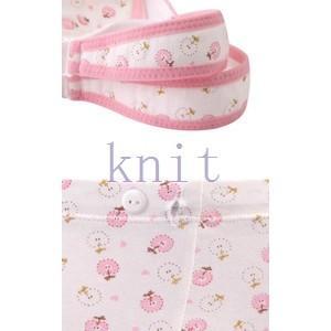 マタニティ ブラジャー 2点セット ブラジャー ショーツ 下着 お腹サポート インナー 肌着 授乳ブラ 産前 産後 マタニティウェア ノンワイヤーJYFC-AL247 knit