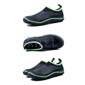 レインシューズ メンズ 男性用 雨靴 防水 雨具 梅雨 雨対策 サイドゴア 軽量  雨の日グッズJYX-AL18|knit
