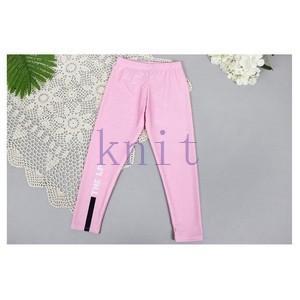 水着 子供 男の子 女の子 キッズ ベビー 2点セット 夏 UV 可愛い ラッシュガード 夏 UV 紫外線対策 スイムウエア ビーチ JYYC-AL84|knit
