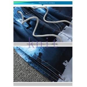 水着 メンズ サーフパンツ 海パン 海水パンツ ビーチウェア ショートパンツ スイムウェア スイミング 夏  オシャレJYYX-AL292|knit