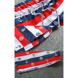 水着 メンズ サーフパンツ 海パン 海水パンツ ビーチウェア ショートパンツ スイムウェア スイミング 夏  オシャレJYYX-AL294|knit