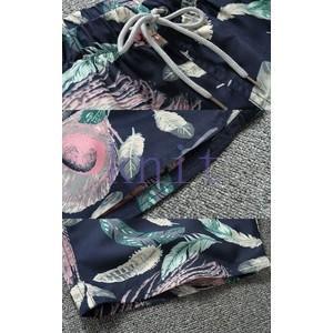 水着 メンズ サーフパンツ 海パン 海水パンツ ビーチウェア ショートパンツ スイムウェア スイミング 夏  オシャレJYYX-AL295|knit