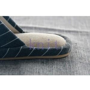 スリッパ レデイース メンズ カップル シューズ ルームシューズ 部屋履き 室内スリッパ 夏新作 上質JZAH-TB169|knit