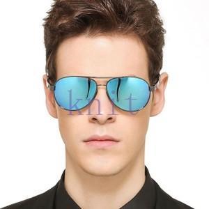 サングラス メンズ 夏新作 UVカット 紫外線カット 紫外線対策 メガネ リゾート 海辺 オシャレJZAH1-AL253|knit
