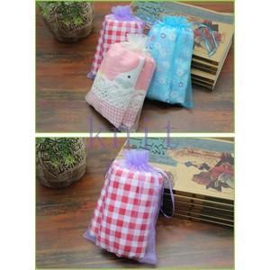 授乳ケープ 授乳カバー マタニティ 授乳服 ベビー 赤ちゃん 産後 便利グッズ おしゃれ かわいいJZAH2-AL01|knit