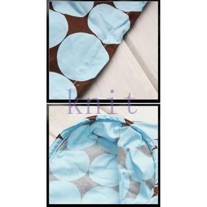 授乳ケープ 授乳カバー マタニティ 授乳服 ベビー 赤ちゃん 産後 便利グッズ おしゃれ お出かけJZAH2-AL02|knit