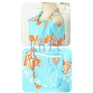 授乳ケープ 授乳カバー マタニティ 授乳服 ベビー 赤ちゃん 産後 便利グッズ おしゃれ かわいいJZAH2-AL05|knit