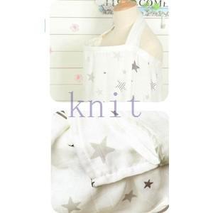 授乳ケープ 授乳カバー マタニティ 授乳服 ベビー 赤ちゃん 産後 便利グッズ おしゃれ かわいいJZAH2-AL06|knit