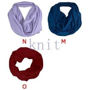 授乳ケープ 授乳カバー マタニティ 授乳服 ベビー 赤ちゃん 産後 便利グッズ おしゃれ かわいい 新作JZAH2-AL15|knit