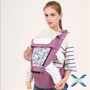 ベビースリング 多機能 新生児 赤ちゃん 抱っこひも おんぶ紐 ベビービョルン 赤ちゃん 新生児 身長|knit