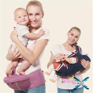 ベビースリング 多機能 新生児 赤ちゃん 抱っこひも おんぶ紐 ベビービョルン 赤ちゃん 新生児 欧美風|knit