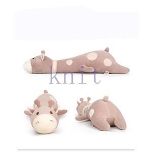 抱き枕 抱かれ枕 まくら妊婦 抱きまくら 妊婦用 クッション 妊娠中 妊婦 専属カバー 枕 抱き枕 JZAH4-AL160|knit