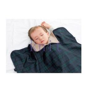 ケープ ベビーホッパー 抱っこひも用の防風 防寒ケープ カバー 抱っこ紐 ケープ 秋冬 新作 あったか 暖かい 可愛いJZAH4-AL400|knit