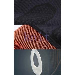 カーフスリーブ メンズ レディース スポーツサポーター スポーツ トレーニング ストレッチ ランニング 自転車 ランニングスリーブ サポーターJZAHQ-AL169|knit