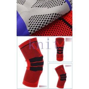 カーフスリーブ メンズ レディース スポーツサポーター スポーツ トレーニング ストレッチ ランニング 自転車 ランニングスリーブ サポーターJZAHQ-AL171|knit
