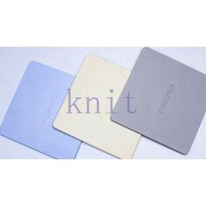 カーペット マット ラグマット 洗える すべりにくい加工 オシャレ 可愛い 浴室JZAHQ-AL368 knit