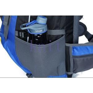 リュックサック メンズ バッグ リュック bag デイパック 機能的 大容量 機能性 旅行 登山 便利 アウトドアNVBK7-AL05|knit