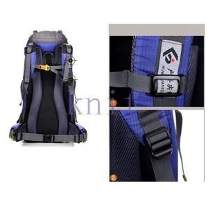 リュックサック メンズ バッグ リュック bag デイパック 機能的 大容量 機能性 旅行 登山 便利 アウトドアNVBK7-AL09|knit