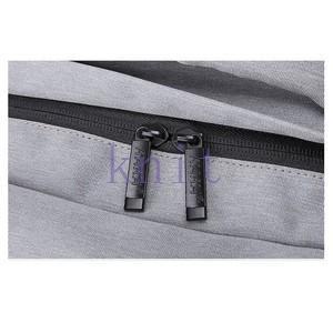 リュックサック メンズ バッグ リュック bag デイパック A4バッグ 機能的 大容量 通学 通勤 韓国風  ファッションNVBK7-AL105|knit