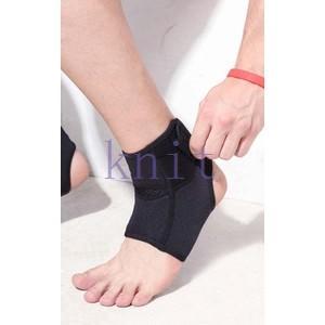 サポーター 足首 メンズ スポーツサポーター スポーツ トレーニング ランニング 吸汗速乾 ストレッチYUD-AL643|knit