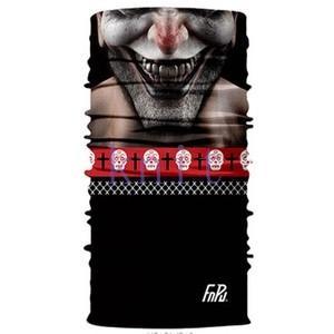 ネックウォーマー マスク フェイスマスク ターバン メンズ レディース 男女兼用 スポーツ UVカット 自転車 釣り 登山YUD-AL848|knit