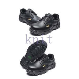 安全靴 コックシューズ メンズ 男性用 耐油靴 防水靴 厨房用シューズ|knit
