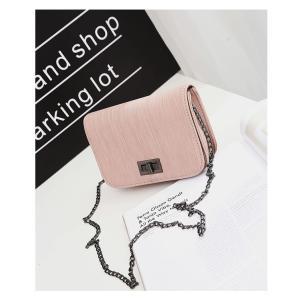 2019夏新作 ショルダーバッグ レディース 小さめ かわいい 斜めがけバッグ 肩掛けバッグ ミニバッグ かばん 鞄 シンプルミニショルダーバッグ|knit