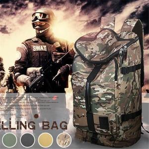 リュック リュックサック メンズ バックパック 40L/35L大容量 デイパック スポーツ 旅行 アウトドア ナイロン バッグ 鞄 登山 ハイキング 軽量 かばん|knit