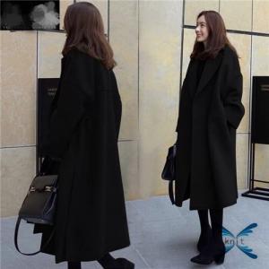 ロングダウンコート ダウンコート ロング レディース ダウンジャケット ロングコート  アウター 中綿 大きいサイズ 秋冬 軽量|knit